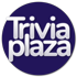 Triviaplaza.com - Play Triva quizzes and get graded