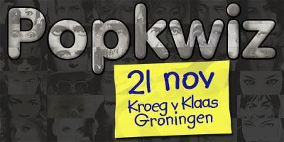 Popkwiz 21 november 2017